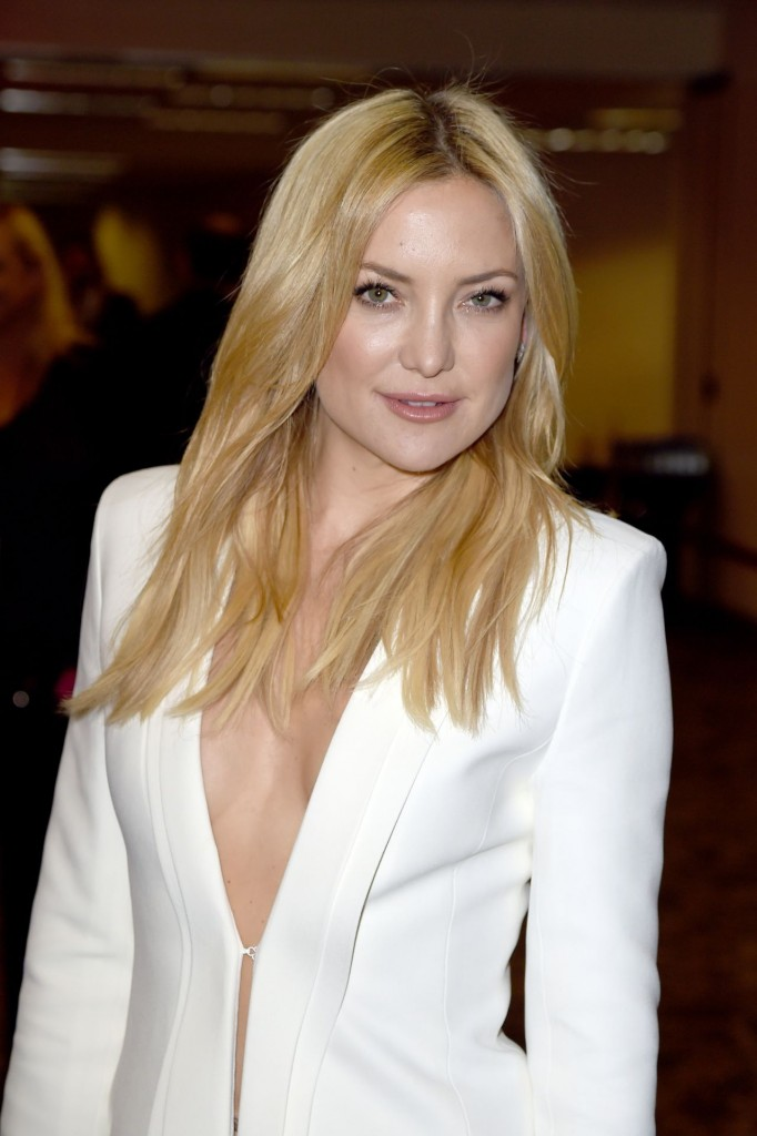 kate-hudson-2015-american-cinematheque-award-honoring-reese-witherspoon-in-los-angeles_5-1