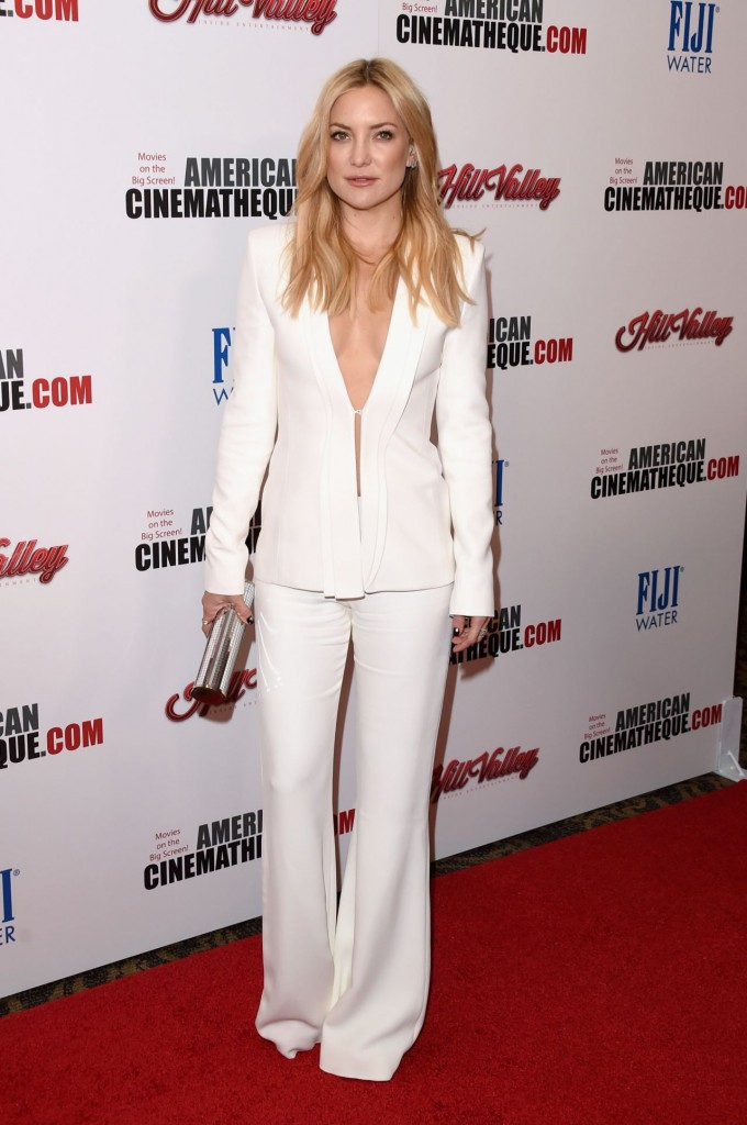 kate-hudson-2015-american-cinematheque-award-honoring-reese-witherspoon-in-los-angeles_7