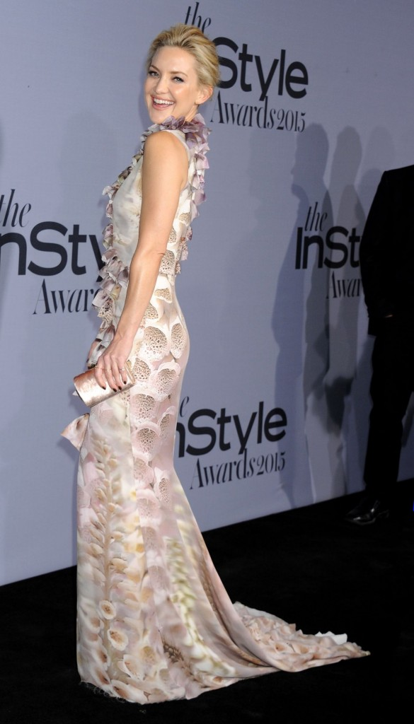 kate-hudson-2015-instyle-awards-in-los-angeles_10