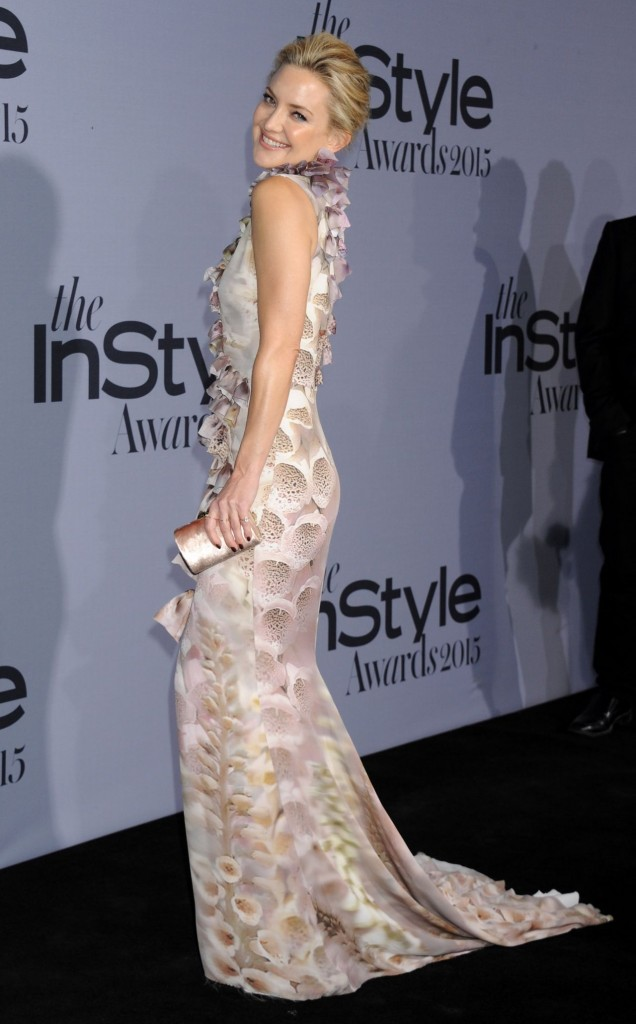 kate-hudson-2015-instyle-awards-in-los-angeles_3