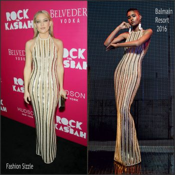 kate-hudson-in-balmain-rock-the-kasbah-new-york-premiere