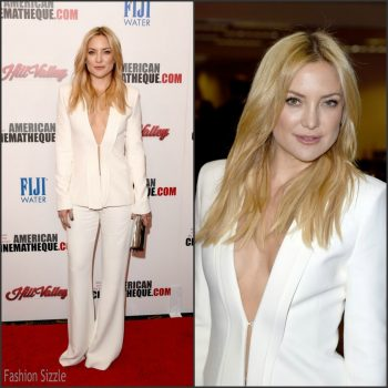 kate-hudson-in-brandon-maxwell-29th-american-cinematheque-award-honoring-reese-witherspoon-1024×1024