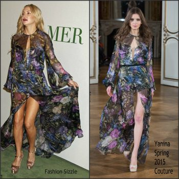 kate-hudson-in-yanina-couture-la-mer-celebrates-50-years-of-an-icon
