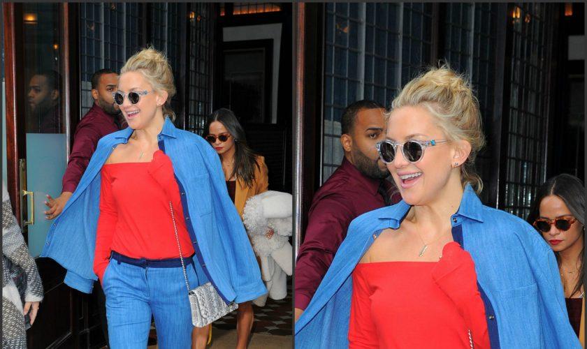 kate-hudson-leaving-her-hotel-in-new-york-october-2015