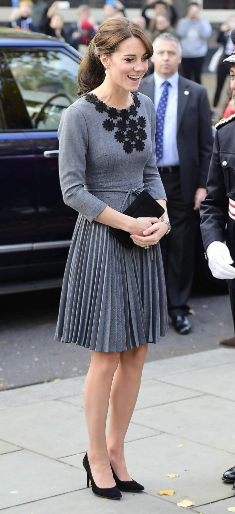 kate-middleton-meets-children-mentors-at-chance-uk-s-early-intervention-programme-in-london_10