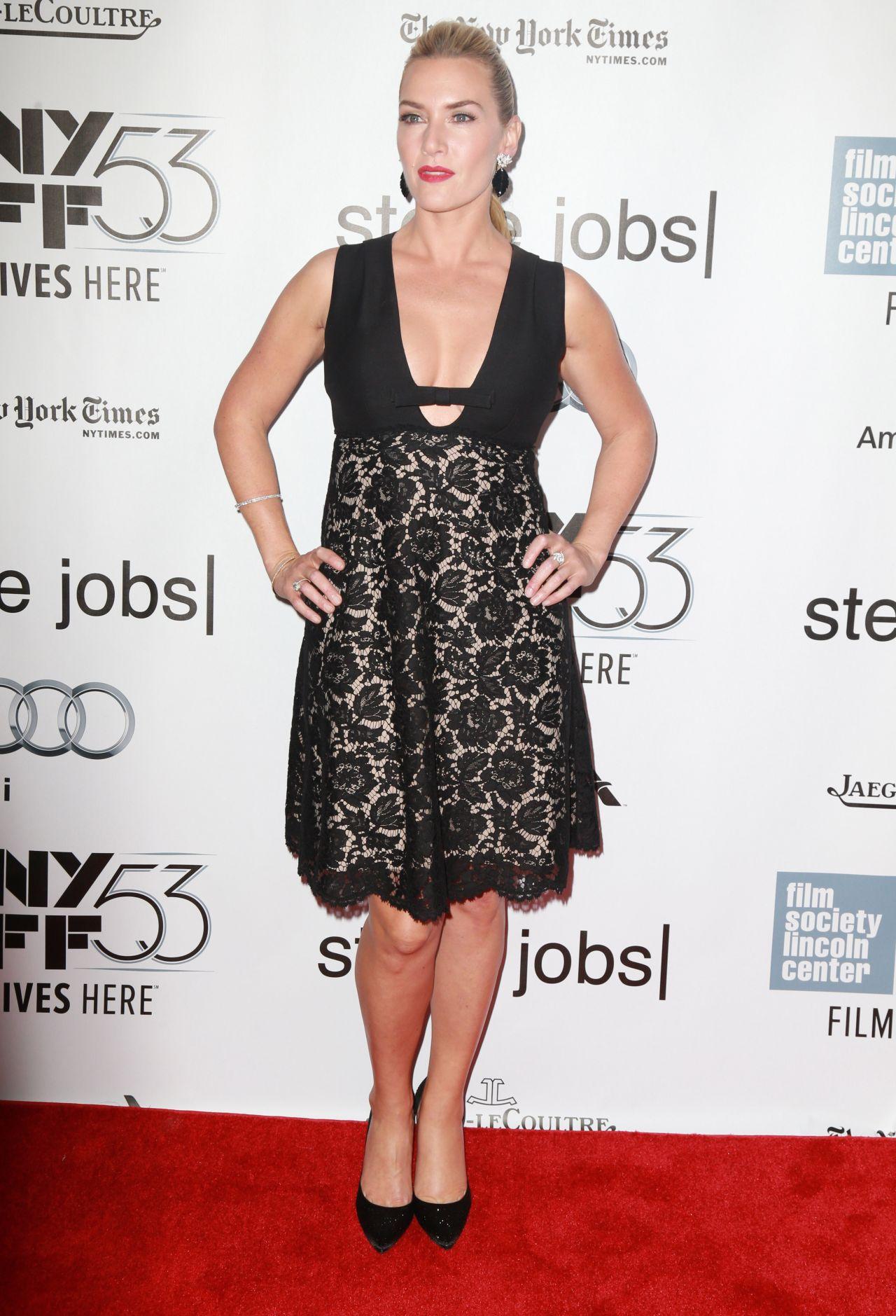 kate-winslet-steve-jobs-premiere-53rd-new-york-film-festival_19