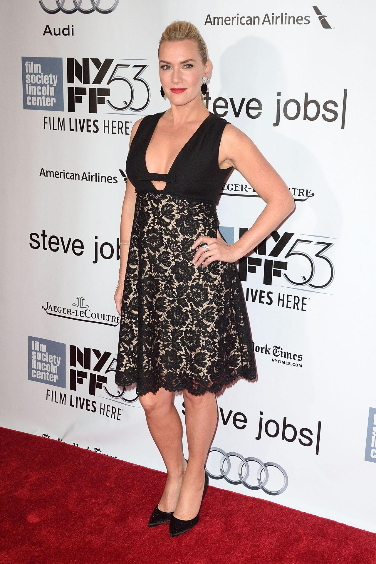 kate-winslet-steve-jobs-premiere-53rd-new-york-film-festival_3