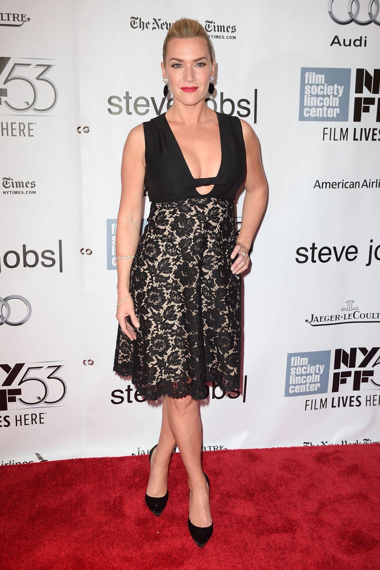 kate-winslet-steve-jobs-premiere-53rd-new-york-film-festival_4
