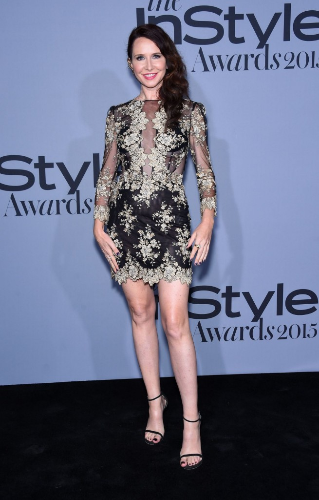 katherine-jane-bryant-2015-instyle-awards-in-los-angeles_1