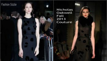 katherine-waterston-in-nicholas-oakwell-couture-steve-jobs-london-film-festival-closing-night-premiere
