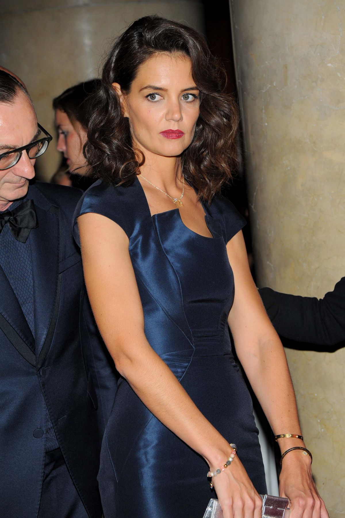 katie-holmes-at-2015-fashion-group-international-night-of-stars-gala-in-new-york-10-22-2015_2