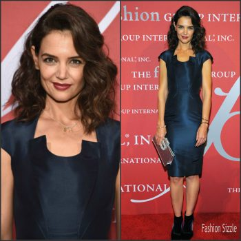 katie-holmes-in-zac-posen-2015-fashion-group-international-night-of-stars-gala