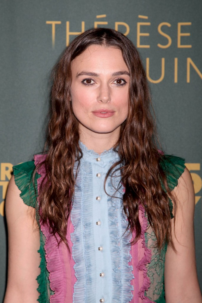 keira-knightley-s-broadway-debut-in-roundabout-theatre-company-s-revival-of-therese-raquin-at-studio-54_4