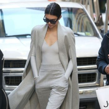 kendall-jenner-fashion-out-in-new-york-city-october-2015_1-636×1024