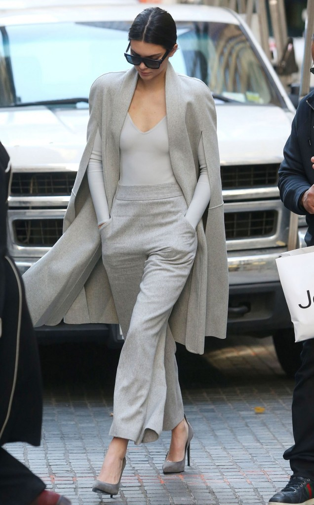 kendall-jenner-fashion-out-in-new-york-city-october-2015_1