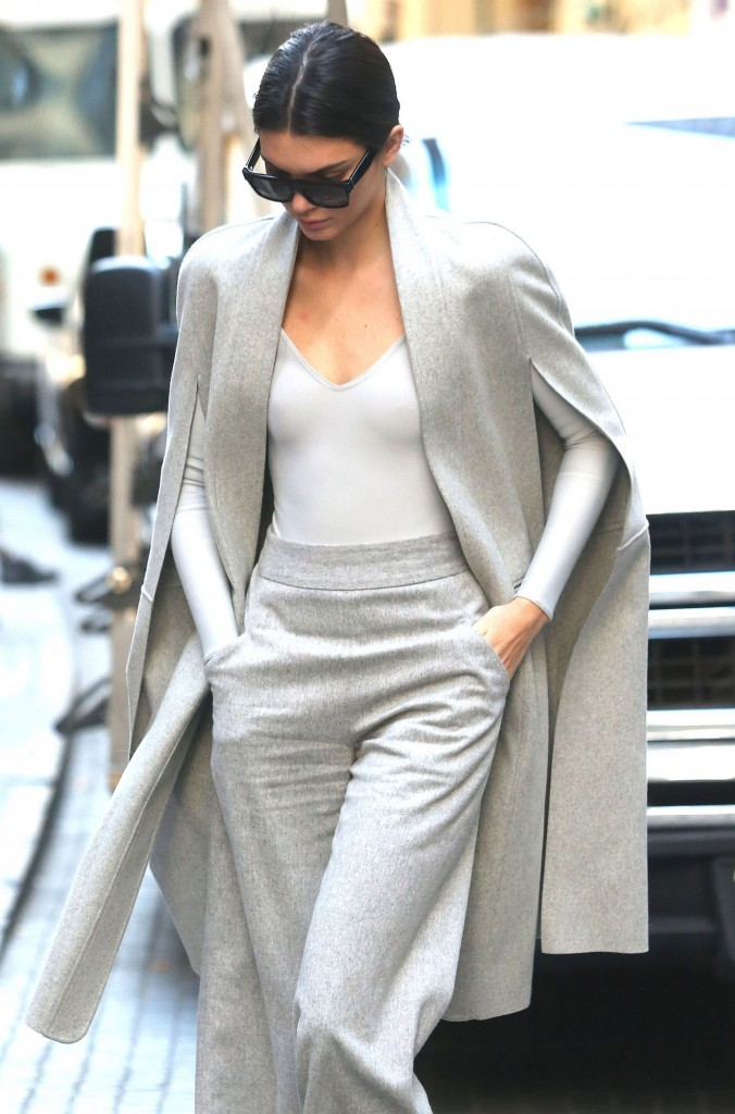 kendall-jenner-fashion-out-in-new-york-city-october-2015_15