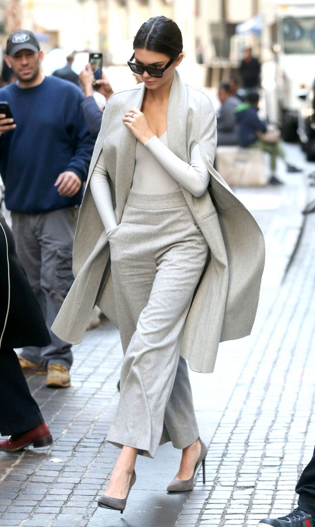 kendall-jenner-fashion-out-in-new-york-city-october-2015_16