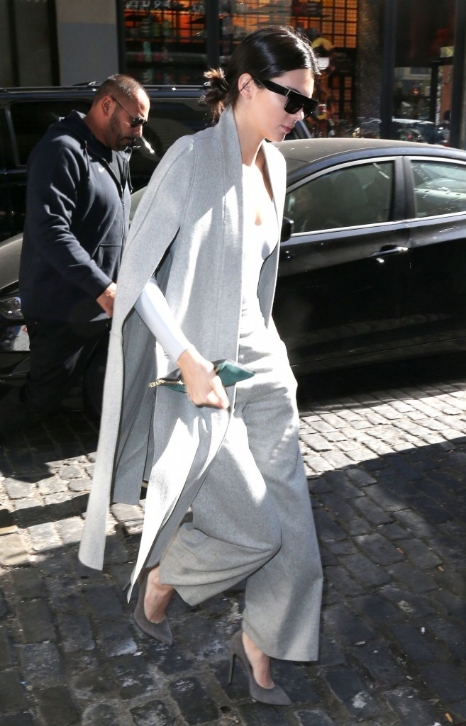 kendall-jenner-fashion-out-in-new-york-city-october-2015_6
