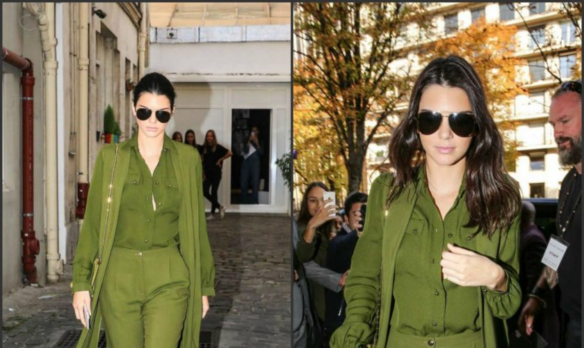 kendall-jenner-in-elie-saab-out-in-paris