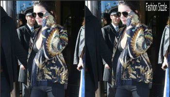 kendall-jenner-in-hermes-at-her-hotel-in-paris