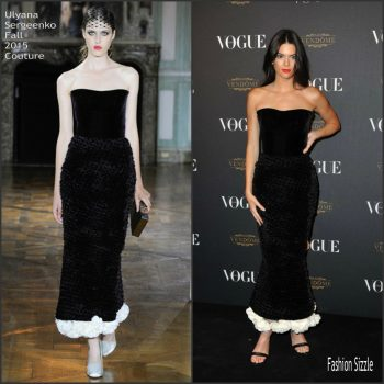 kendall-jenner-in-ulyana-sergeenko-vogue-95th-anniversary-party-in-paris