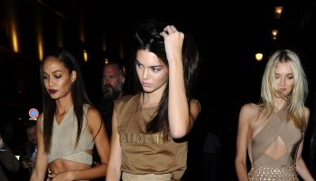 kendall-jenner-lily-donaldson-joan-smalls-leaving-costes-bar-in-paris-october-2015_2 (1)