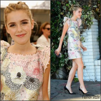 kiernan-skipka-in-giamba-cfda-vogue-fashion-fund-show
