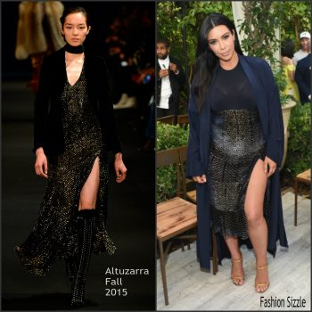 kim-kardashian-in-altuzarra-cfda-vogue-fashion-fund-show