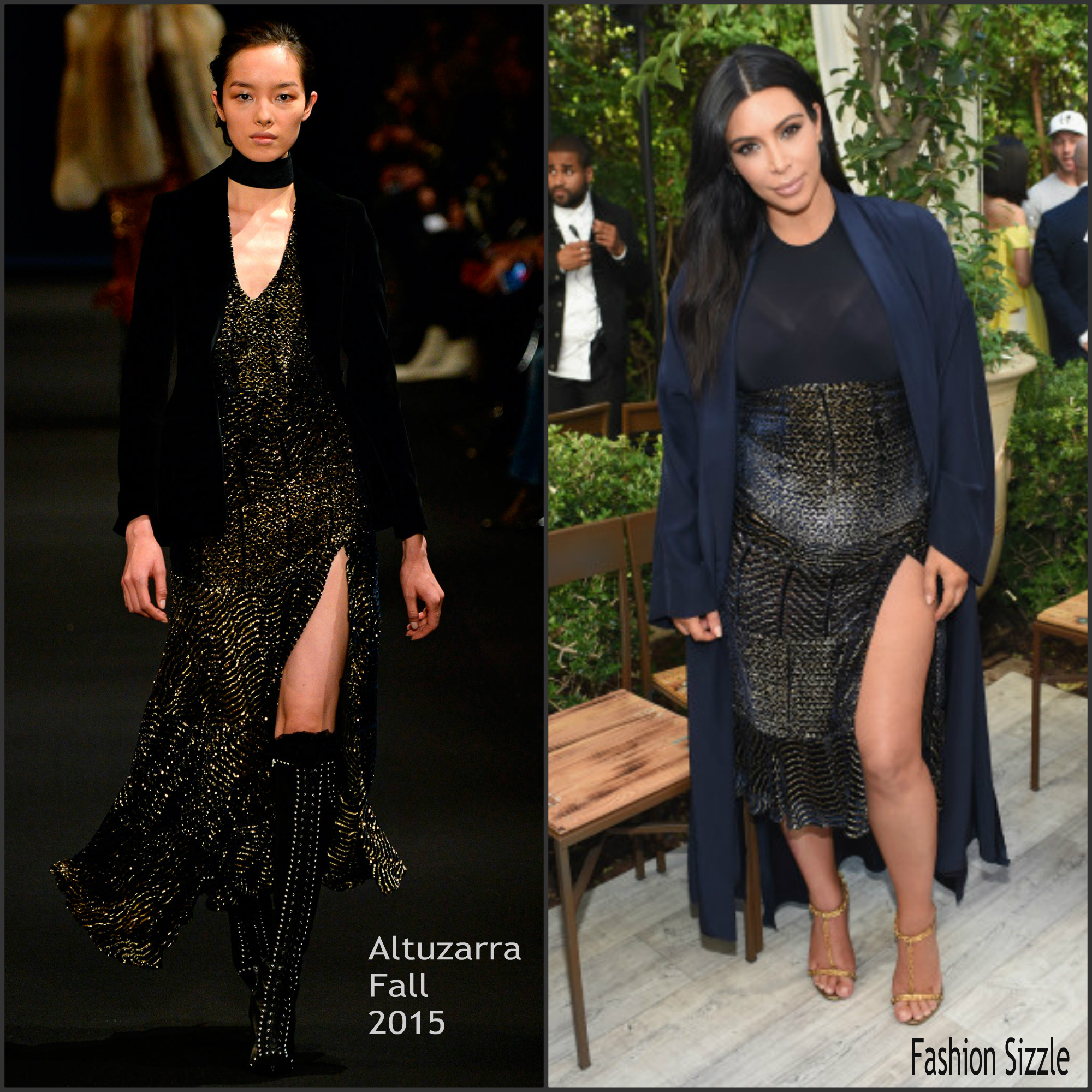 kim-kardashian-in-altuzarra-cfda-vogue-fashion-fund-show