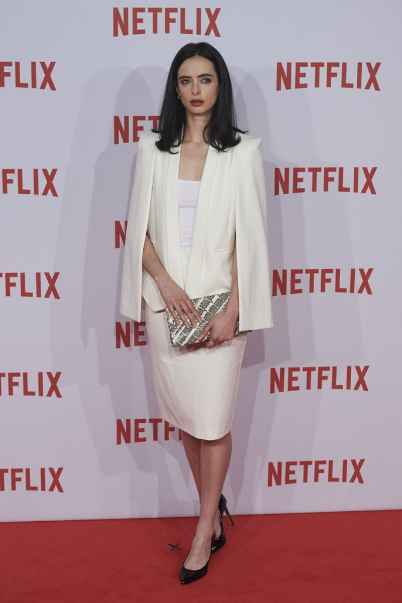 krysten-ritter-netflix-presentation-in-madrid-october-2015_1