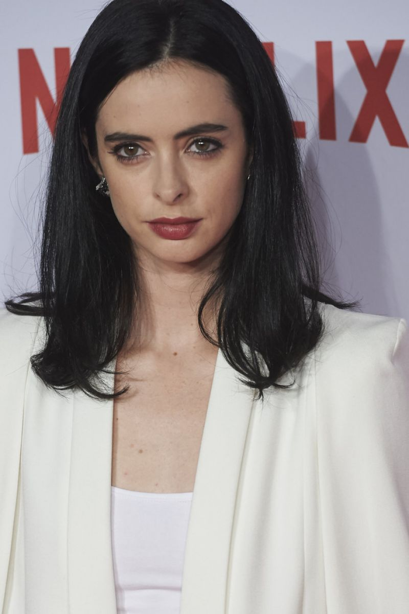 krysten-ritter-netflix-presentation-in-madrid-october-2015_2