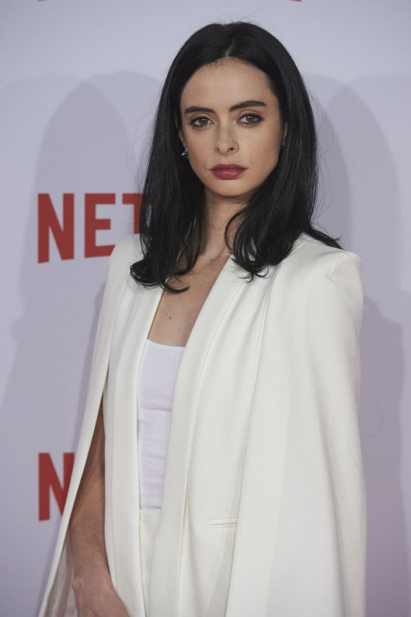 krysten-ritter-netflix-presentation-in-madrid-october-2015_3