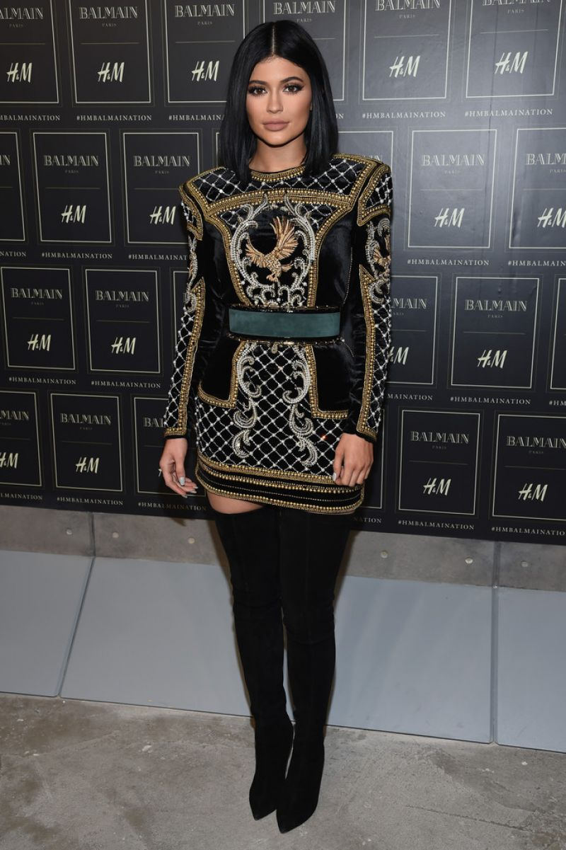 kylie-jenner-balmain-x-h-m-collection-launch-in-new-york-city_6