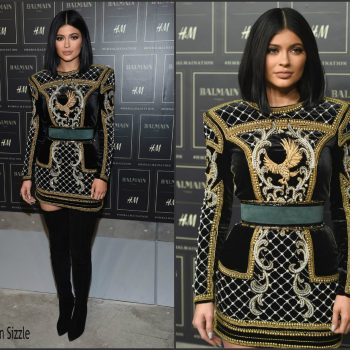 kylie-jenner-bamain-x-h-m-collection-launch-in-new-york-premiere-city
