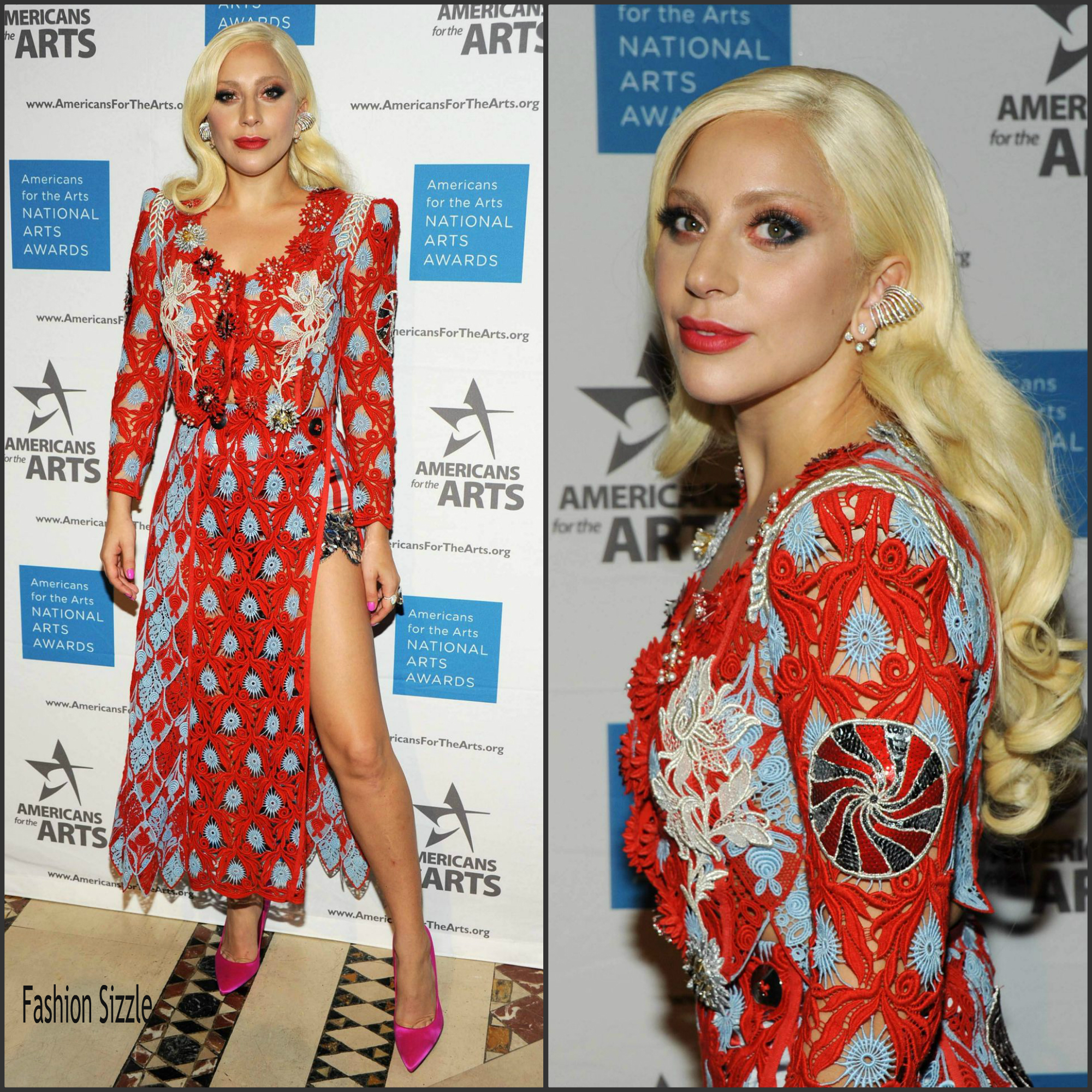 lady-gaga-2015-national-arts-awards
