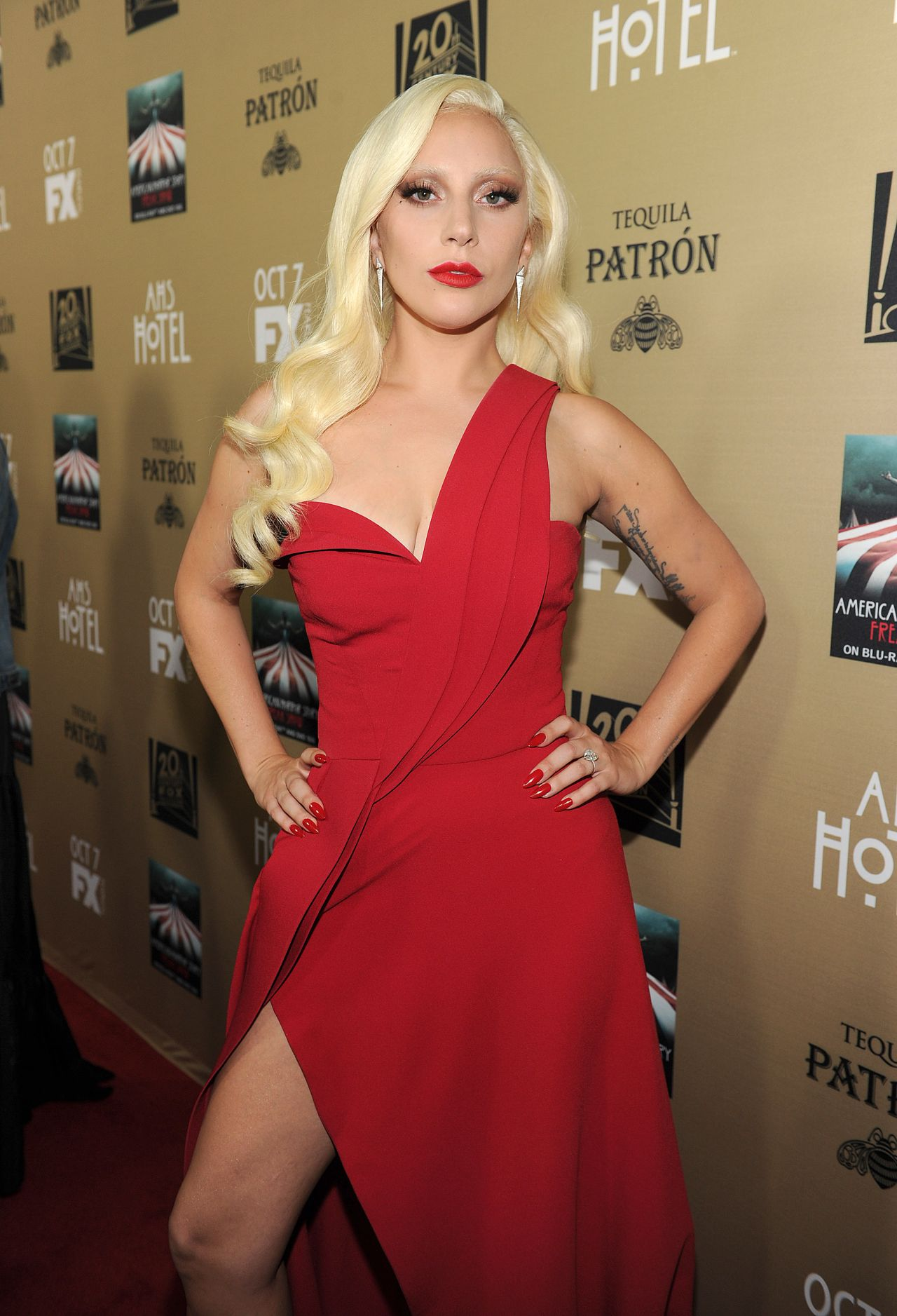 lady-gaga-fx-s-american-horror-story-hotel-screening-in-los-angeles_1