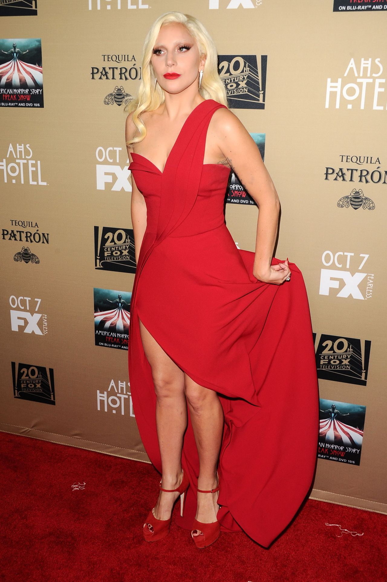 lady-gaga-fx-s-american-horror-story-hotel-screening-in-los-angeles_5