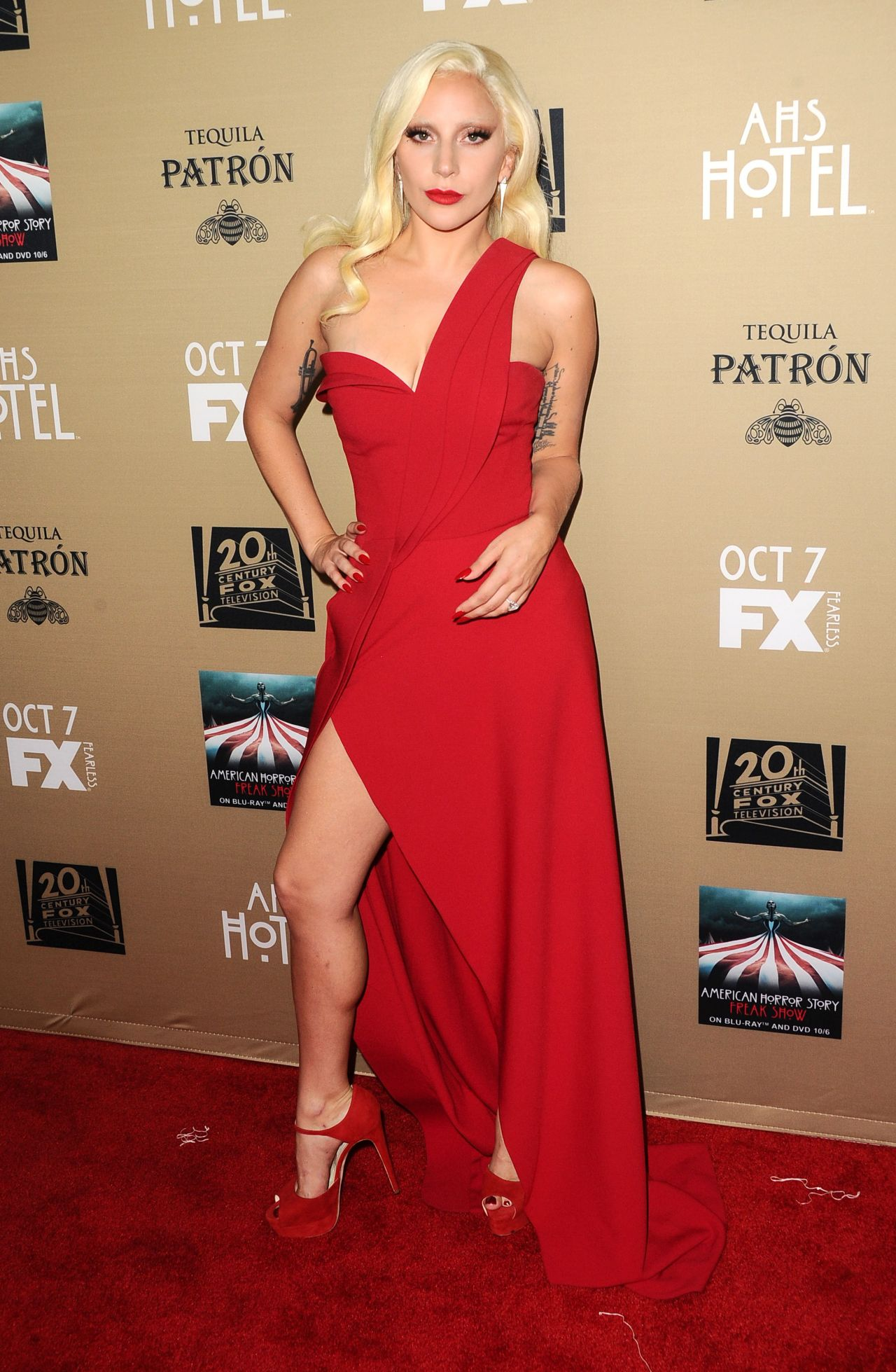 lady-gaga-fx-s-american-horror-story-hotel-screening-in-los-angeles_7