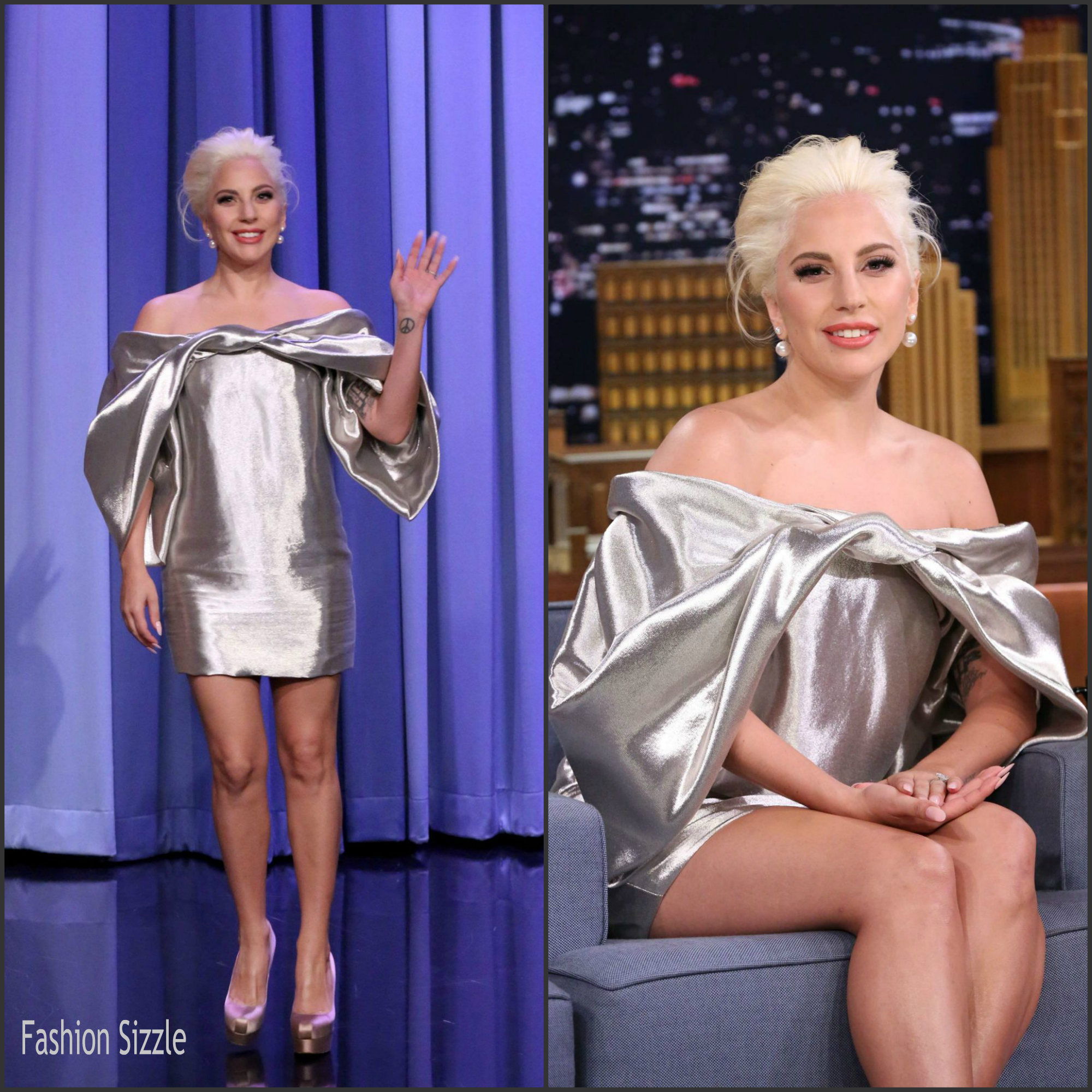 lady-gaga-in-monse-the-tonight-show-with-jimmy-fallon