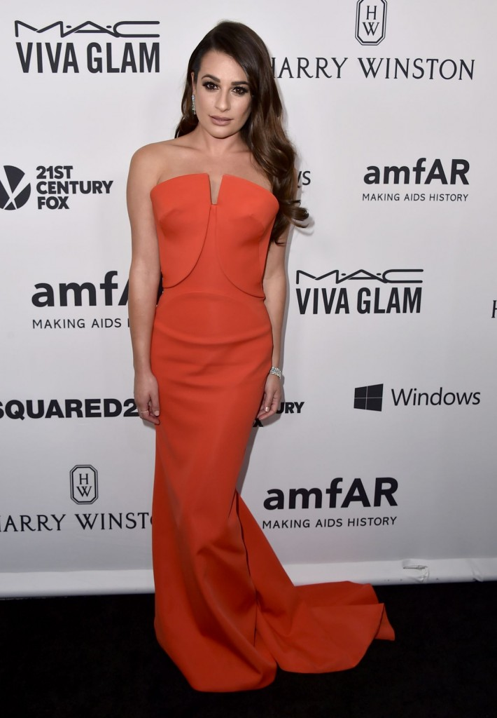 lea-michele-2015-amfar-s-inspiration-gala-los-angeles-in-hollywood_4