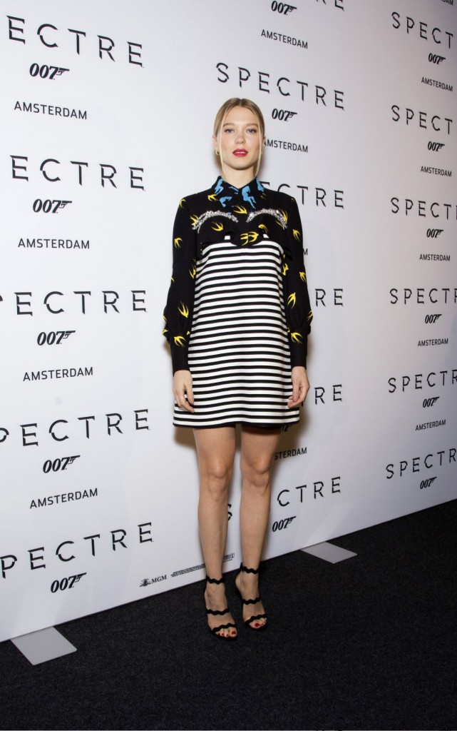 lea-seydoux-at-spectre-photocall-in-amsterdam-10-27-2015_1
