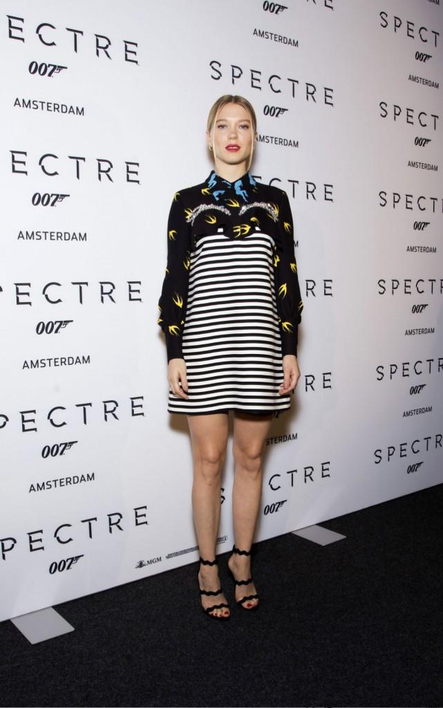 lea-seydoux-at-spectre-photocall-in-amsterdam-10-27-2015_1-641x1024.jpg