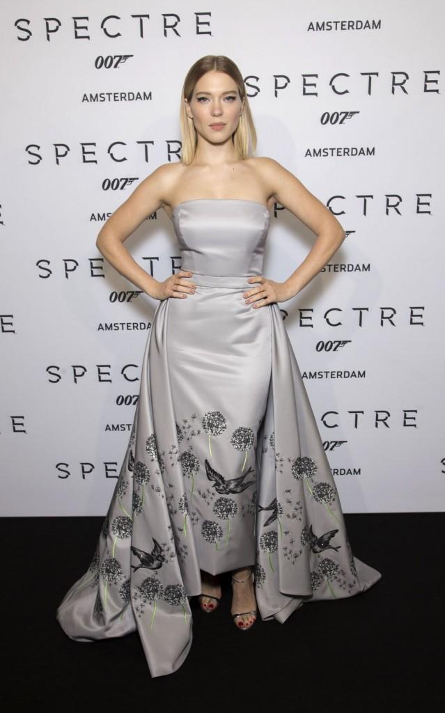 lea-seydoux-at-spectre-premiere-in-amsterdam-10-27-2015_6