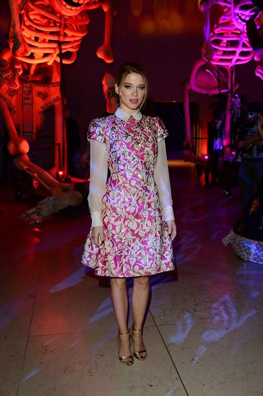 lea-seydoux-in-schiaparelli-couture-spectre-london-premiere-after -party