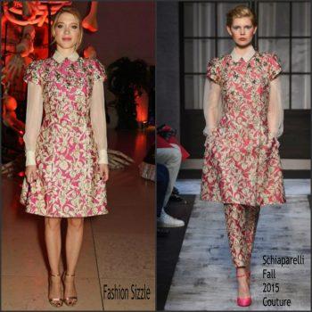 lea-seydoux-in-schiaparelli-couture-spectre-london-premiere-after-party-1024×1024
