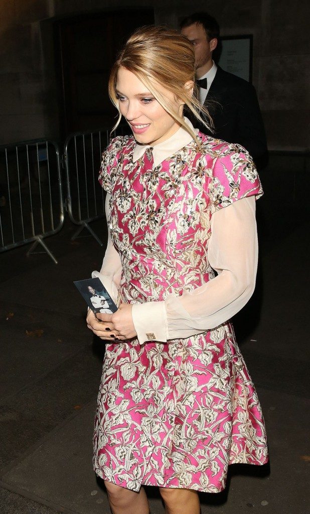 lea-seydoux-leaving-spectre-after-party-in-london-october-2015_1