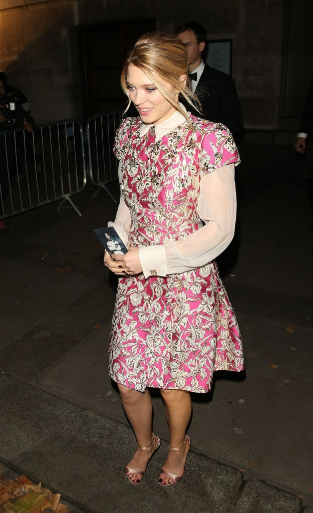 lea-seydoux-leaving-spectre-after-party-in-london-october-2015_5