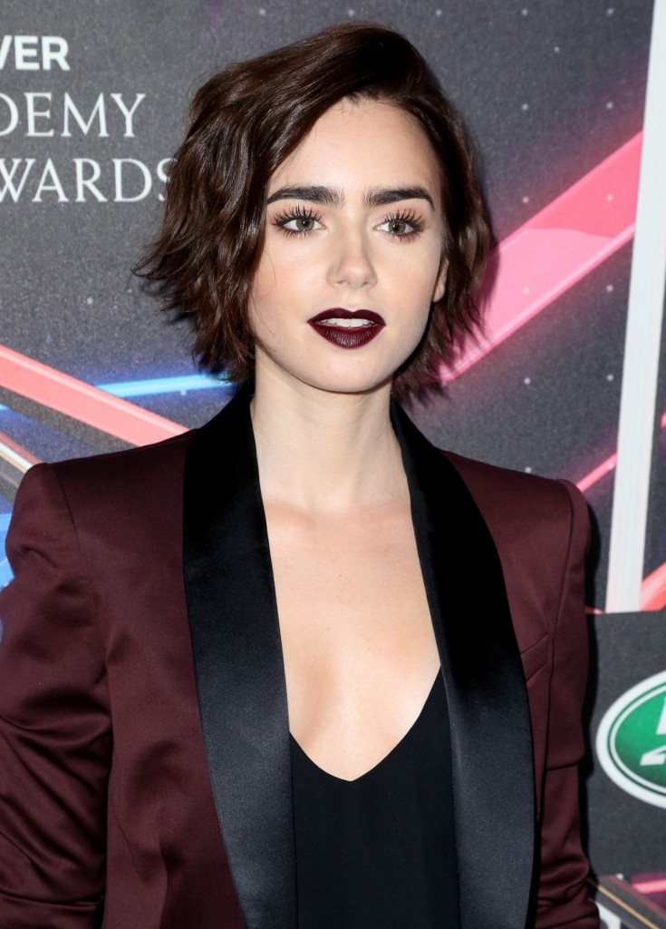 lily-collins-2015-bafta-los-angeles-britannia-awards-in-los-angeles_1