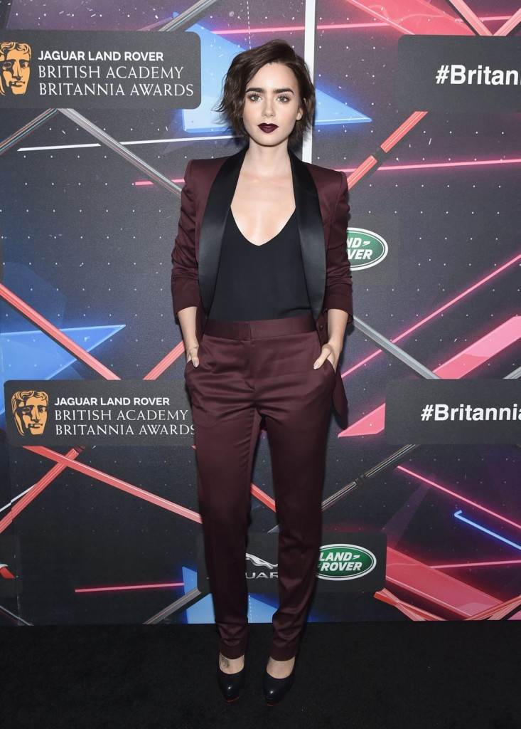 lily-collins-2015-bafta-los-angeles-britannia-awards-in-los-angeles_11
