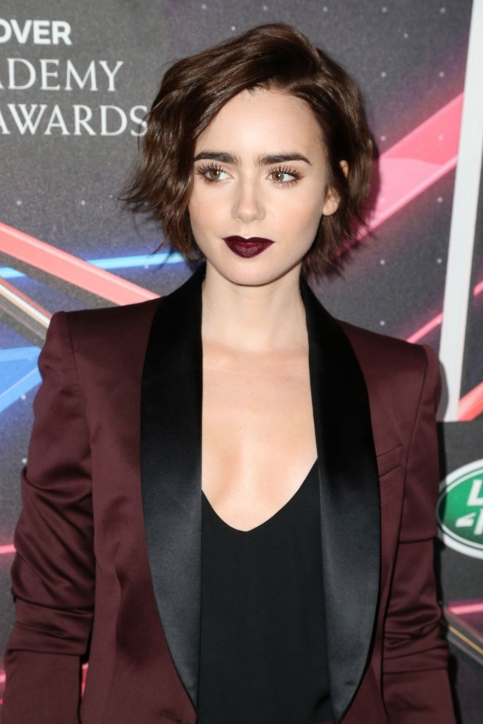 lily-collins-2015-bafta-los-angeles-britannia-awards-in-los-angeles_5